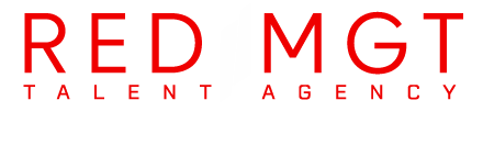 RED MGT. TALENT MANAGEMENT